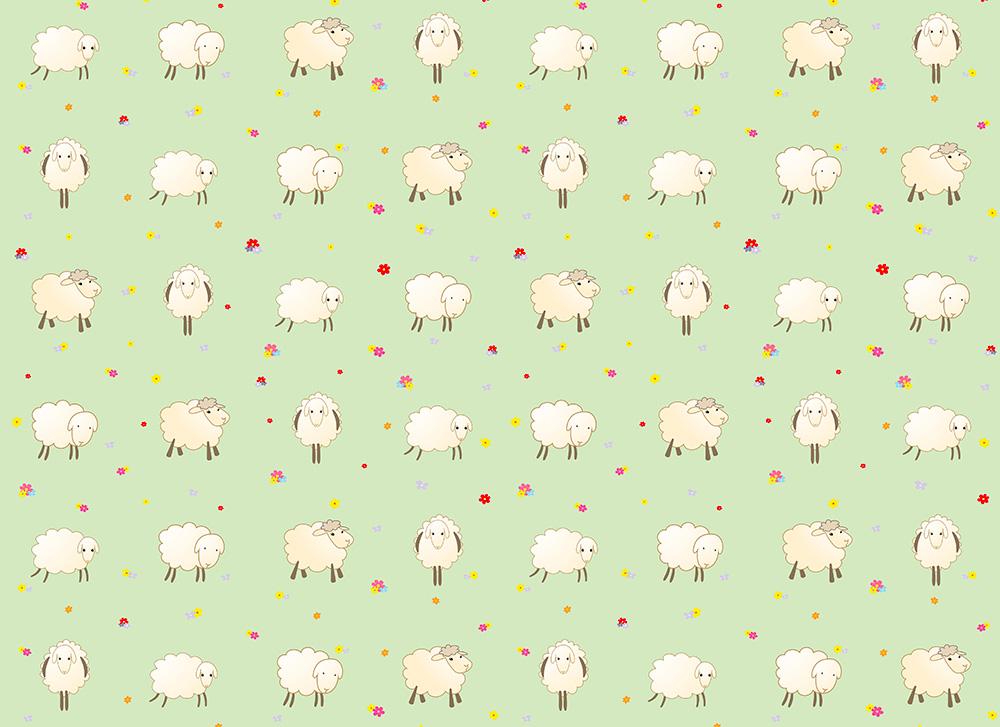 cartadaparatipersonalizzata.com-carta pecorelle