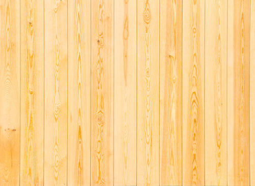 cartadaparatipersonalizzata.com-carta effetto legno chiaro