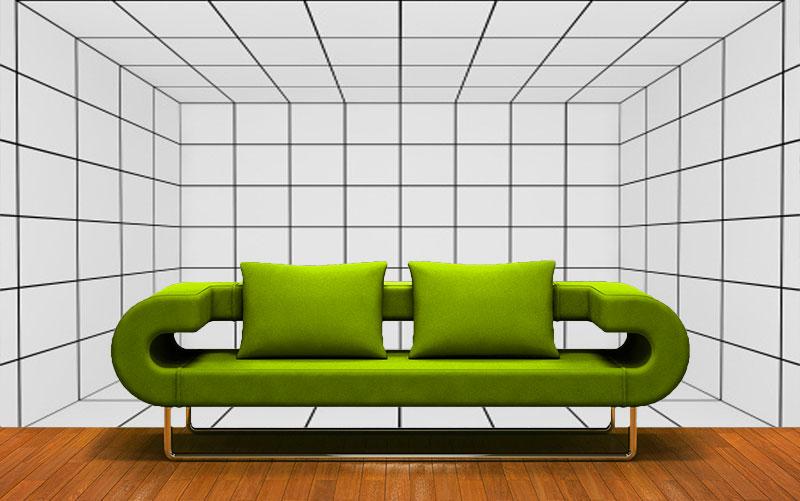 cartadaparatipersonalizzata.com-soluzioni economiche per il vostro business
