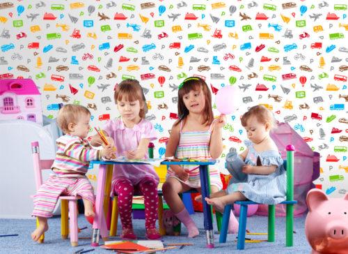 cartadaparatipersonalizzata.com-camera bambino