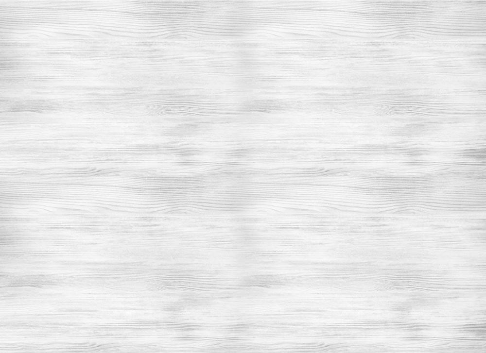 cartadaparatipersonalizzata.com-legno chiaro