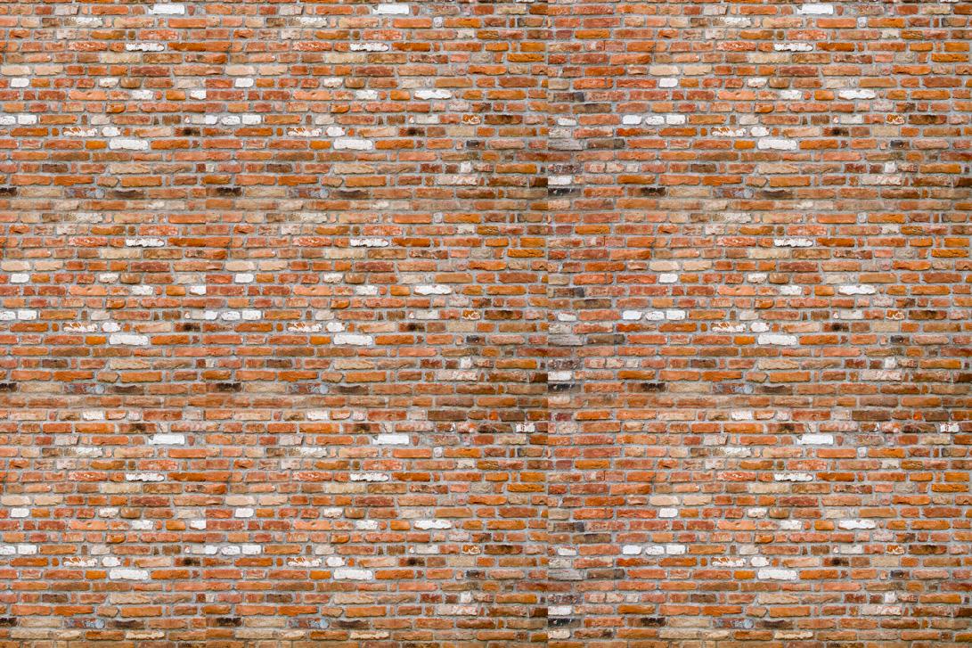 carta wall