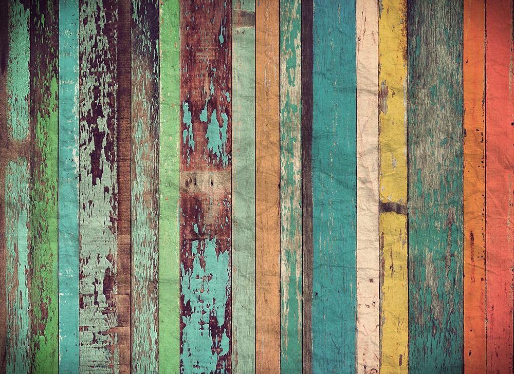 cartadaparatipersonalizzata.com-legno colorato