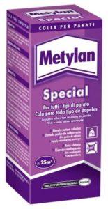 1697693-metylan_special