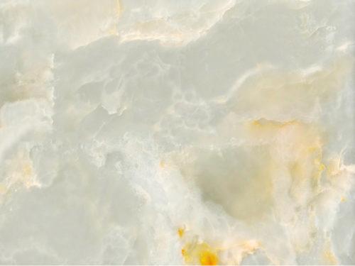 effetto marmo tonalità calde