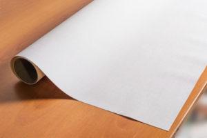 tipo di carta utilizzata