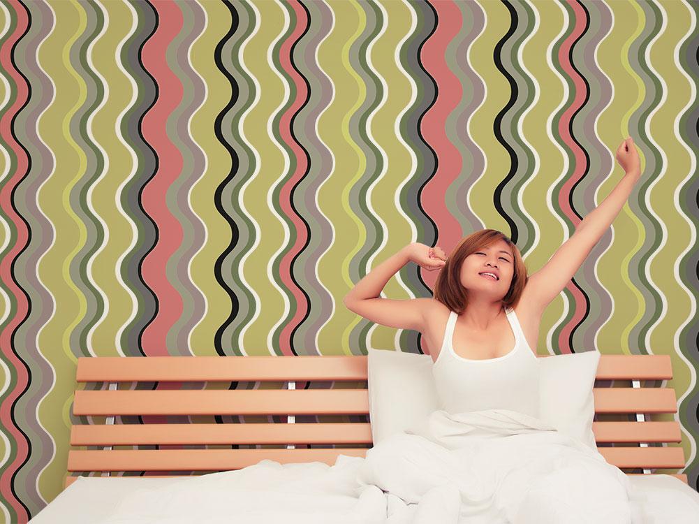 cartadaparatipersonalizzata.com-camera da letto e soggiorno