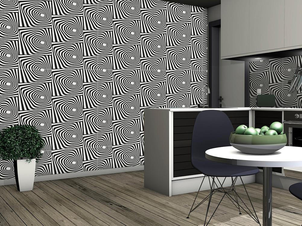 cartadaparatipersonalizzata.com-camera bimbo , soggiorno e cucina