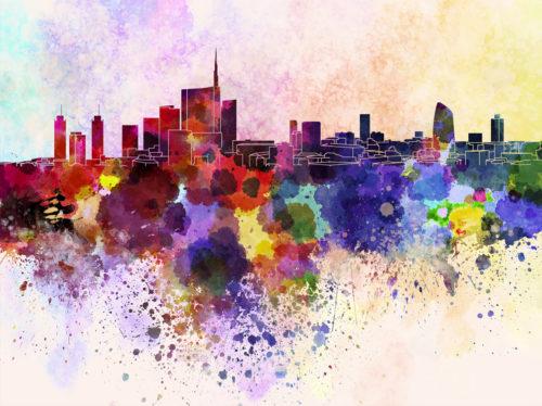 cartadaparatipersonalizzata.com soggiorno city landscape