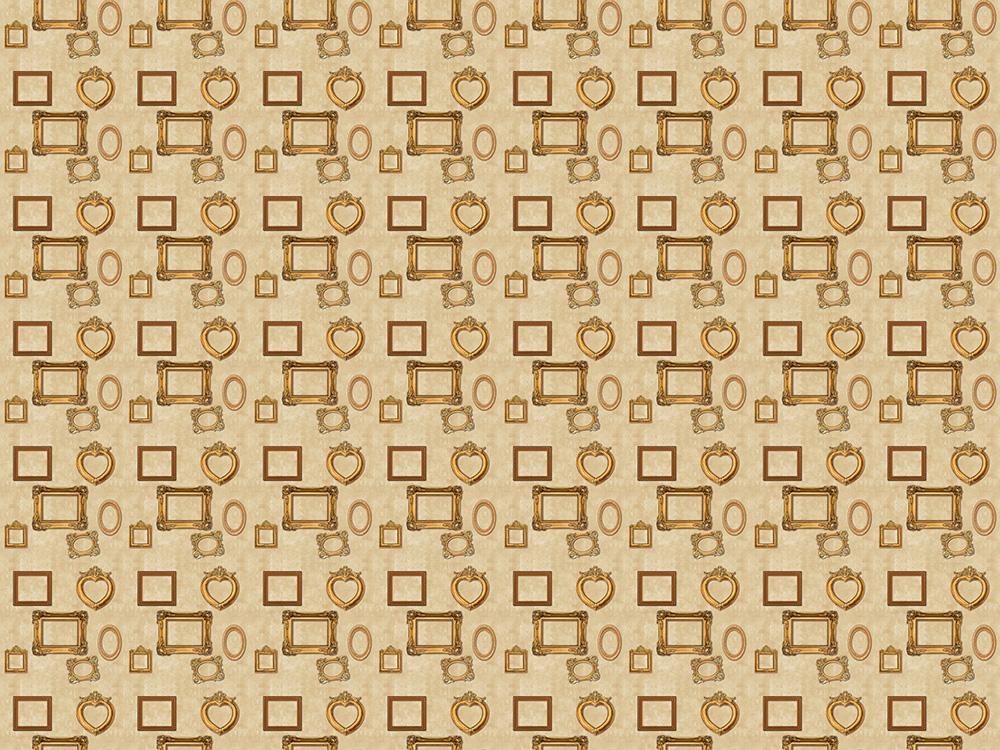 cartadaparatipersonalizzata.com-soggiorno con cornici antiche
